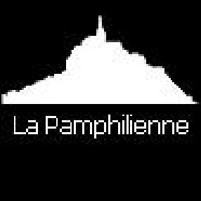 Gite la pamphilienne en baie du Mont Saint Michel Courtils