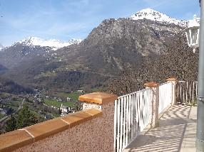 Location Gavarnie Gèdre, Gîte, Vacances en Hautes-Pyrénées Gèdre