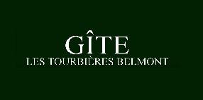 Gîte Les Tourbières Belmont Belmont