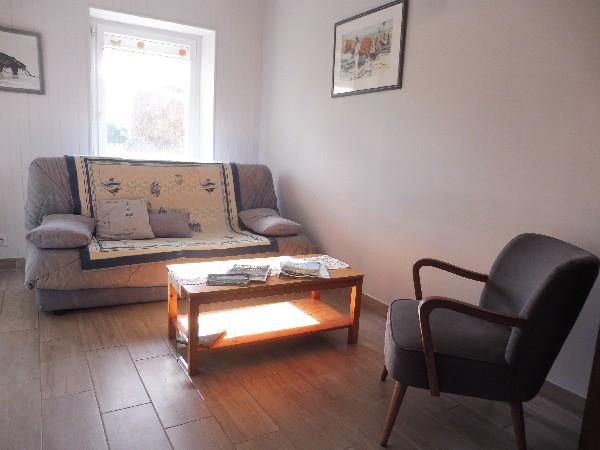 De belles randonnées en perspective le long de la route touristique